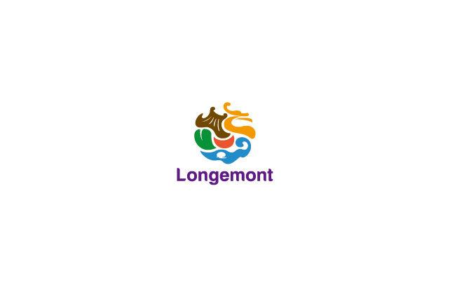 logo设计(苏州肯美广告)