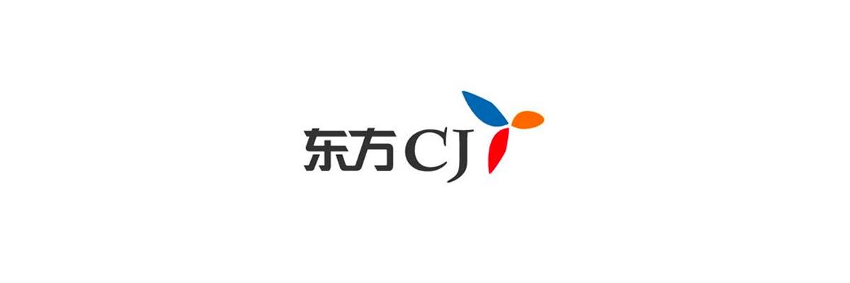 cj_01